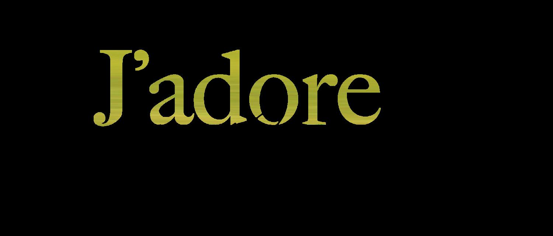 Praise Report — JadoreChristina - NYC Blogger