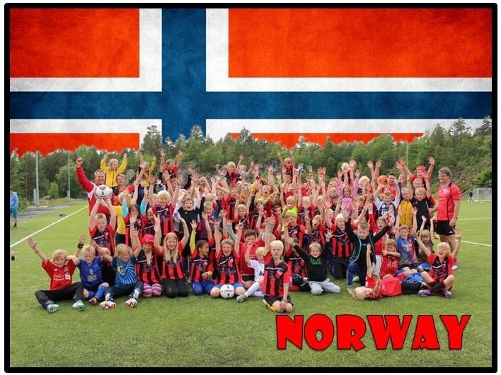 Norway camp.JPG
