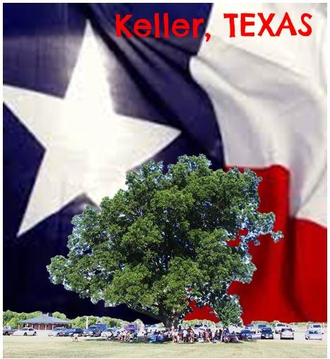 Texas shade.JPG