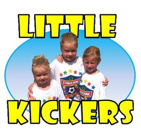 ICON Little Kickers.JPG