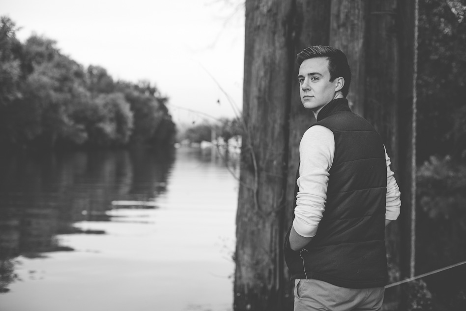 Louisville Senior Photographer-16