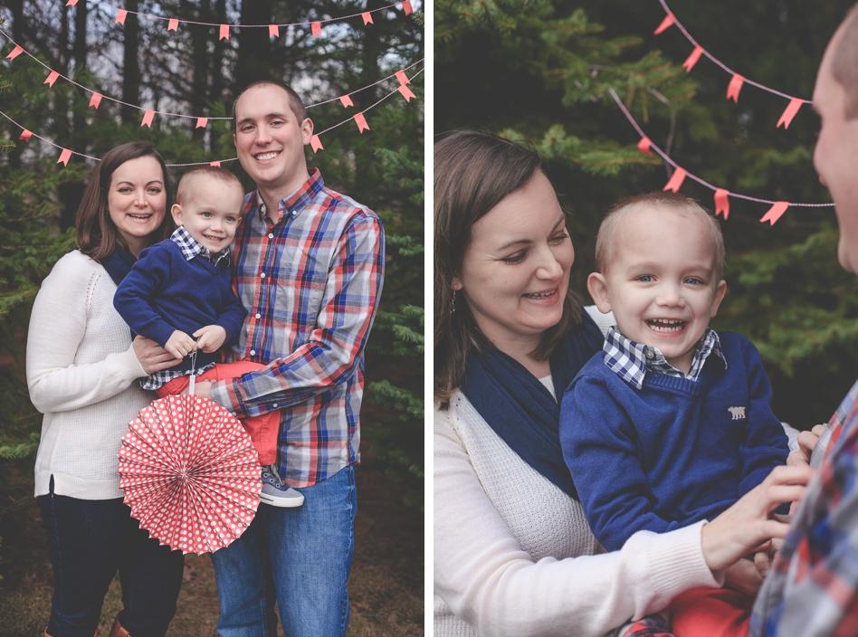 Louisville Family Photographer_0003