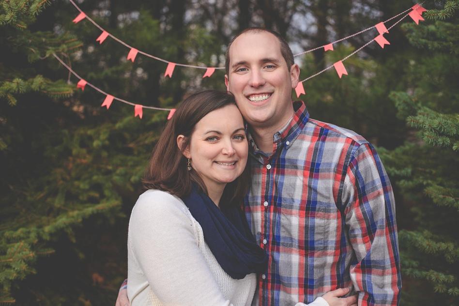 Louisville Family Photographer_0008