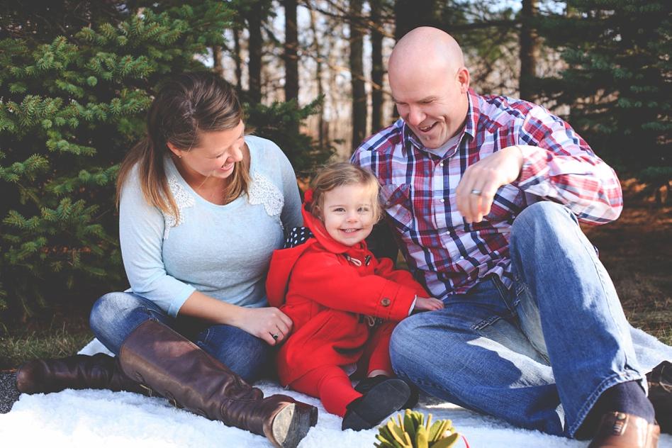 Louisville Family Photographer_0009