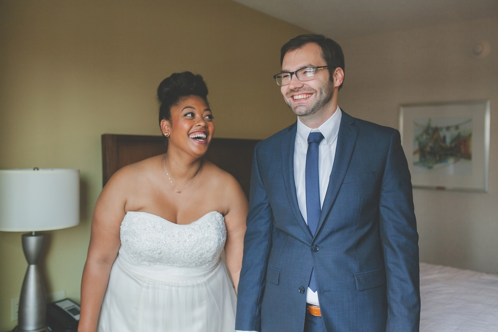 Louisville Wedding Photographer_0013.jpg