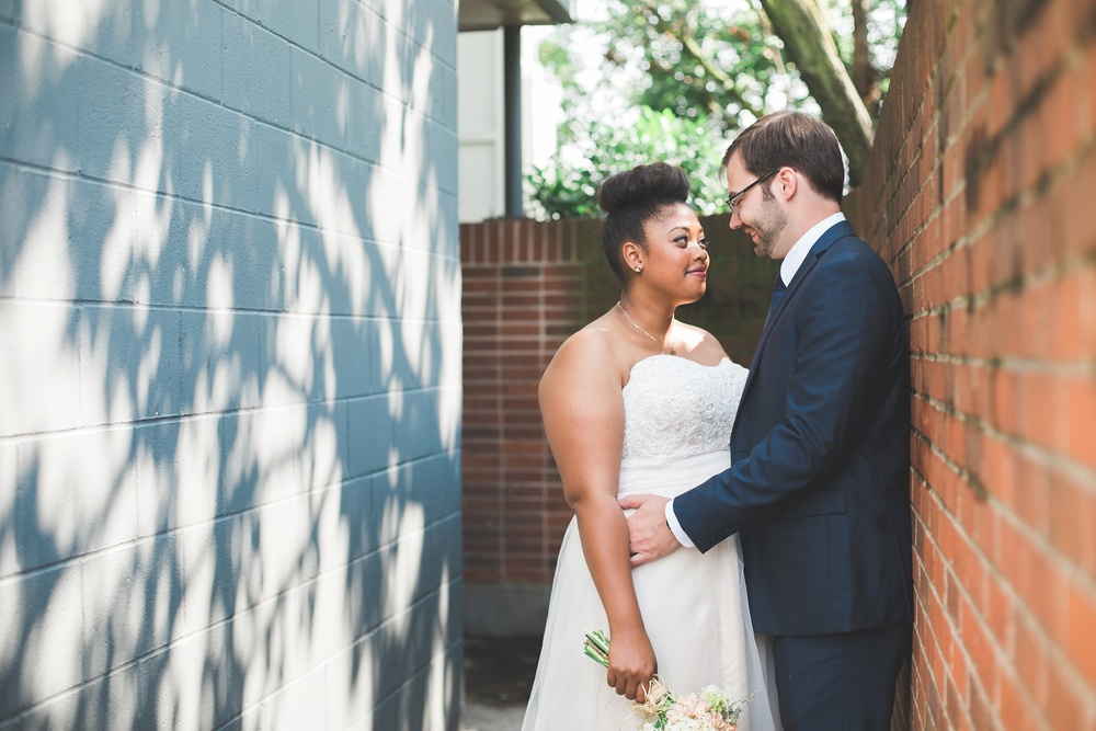Louisville Wedding Photographer_0016.jpg