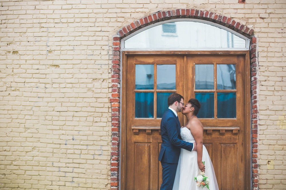 Louisville Wedding Photographer_0027.jpg