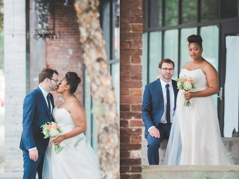 Louisville Wedding Photographer_0031.jpg