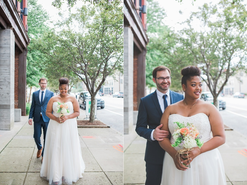 Louisville Wedding Photographer_0030.jpg