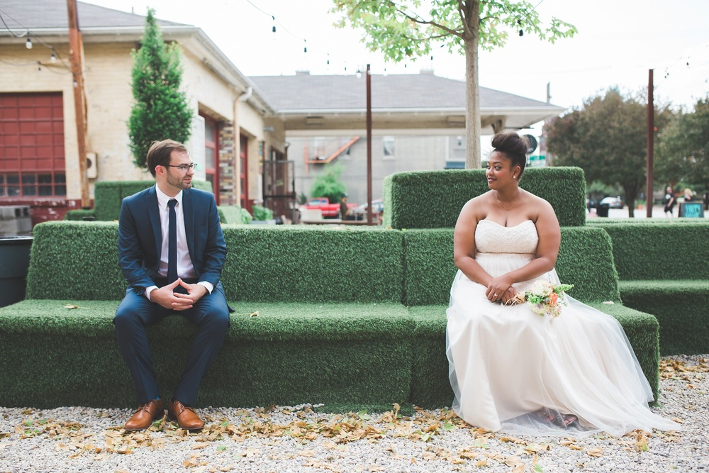 Louisville Wedding Photographer_0034.jpg