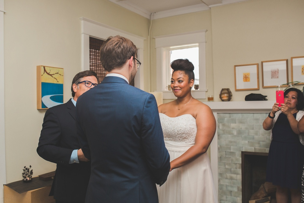 Louisville Wedding Photographer_0038.jpg