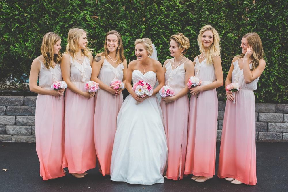 Louisville Wedding Photographer | Fall Wedding_0011.jpg