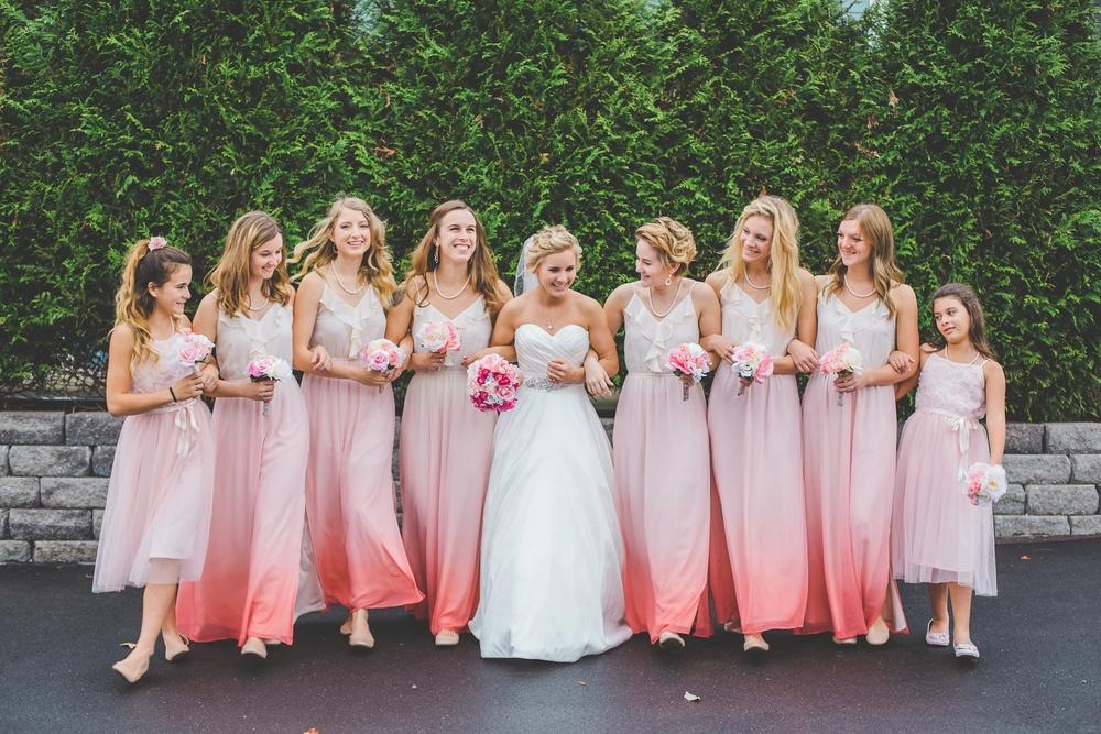 Louisville Wedding Photographer | Fall Wedding_0014.jpg