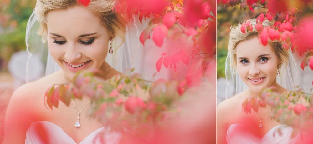 Louisville Wedding Photographer | Fall Wedding_0017.jpg