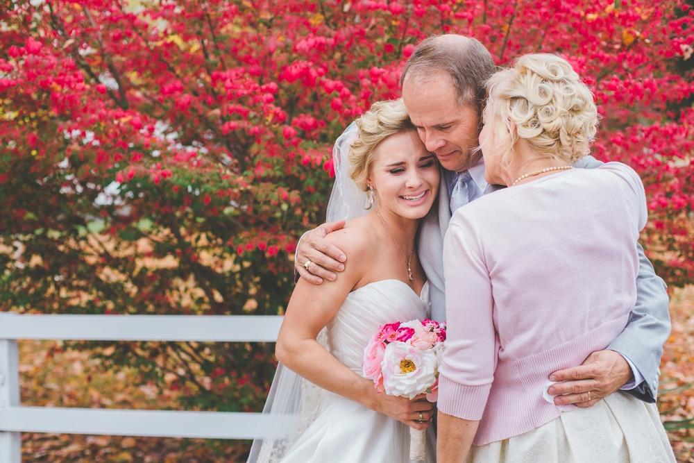 Louisville Wedding Photographer | Fall Wedding_0018.jpg