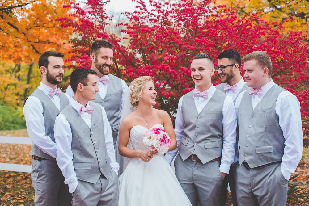 Louisville Wedding Photographer | Fall Wedding_0020.jpg