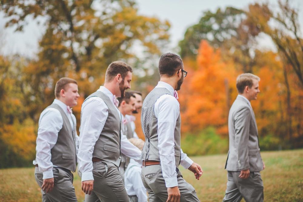 Louisville Wedding Photographer | Fall Wedding_0022.jpg