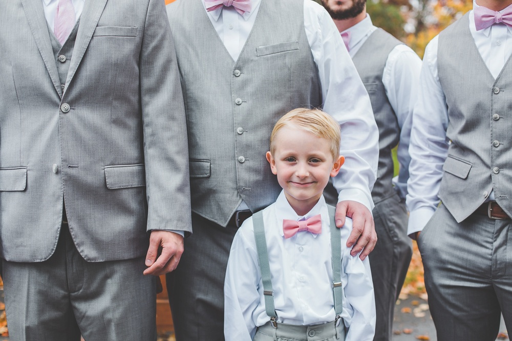 Louisville Wedding Photographer | Fall Wedding_0023.jpg