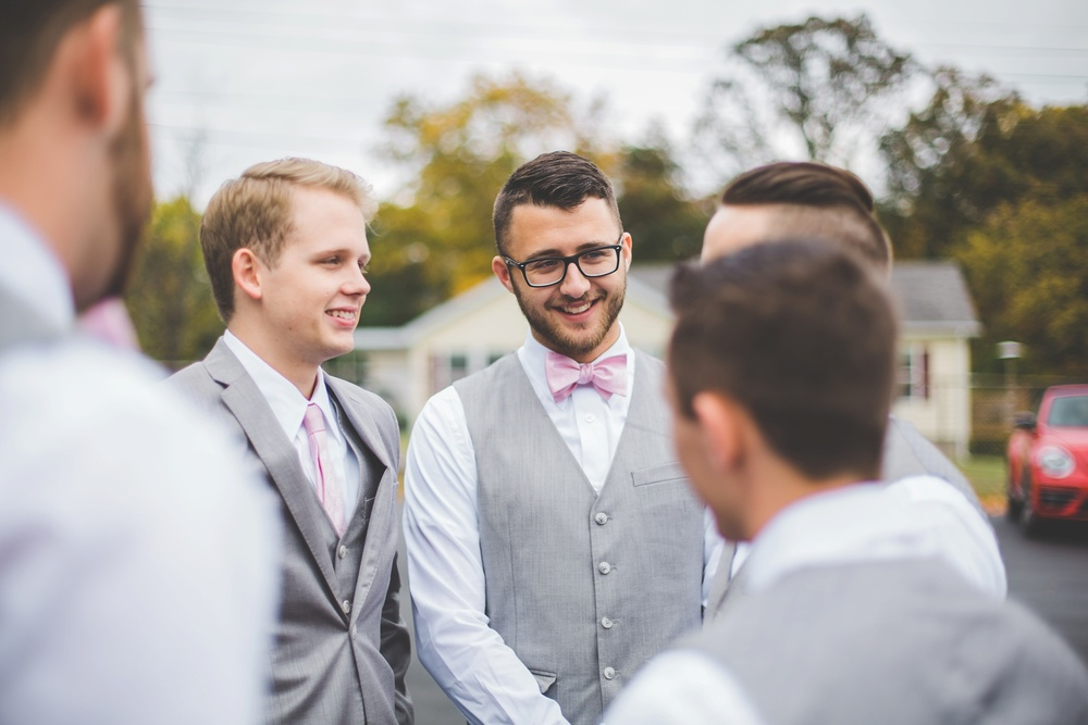 Louisville Wedding Photographer | Fall Wedding_0027.jpg