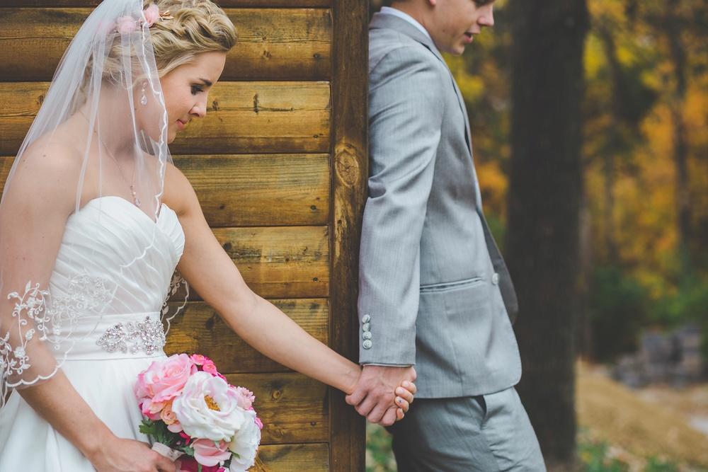 Louisville Wedding Photographer | Fall Wedding_0030.jpg