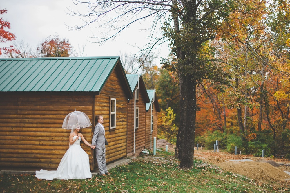 Louisville Wedding Photographer | Fall Wedding_0031.jpg