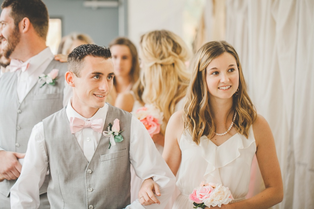 Louisville Wedding Photographer | Fall Wedding_0034.jpg