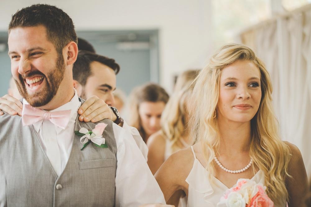 Louisville Wedding Photographer | Fall Wedding_0035.jpg