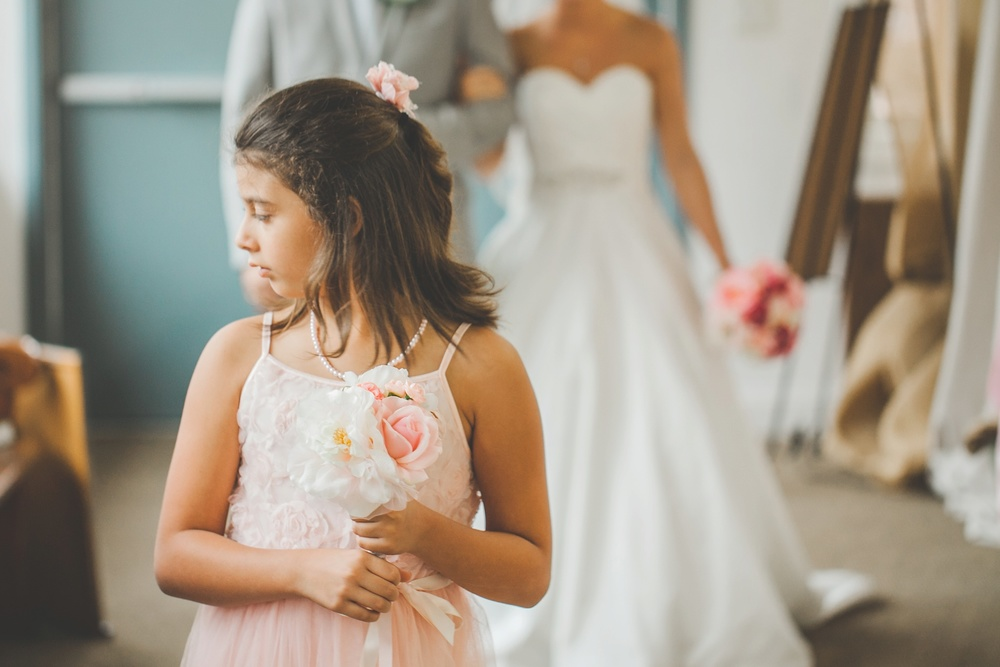 Louisville Wedding Photographer | Fall Wedding_0037.jpg