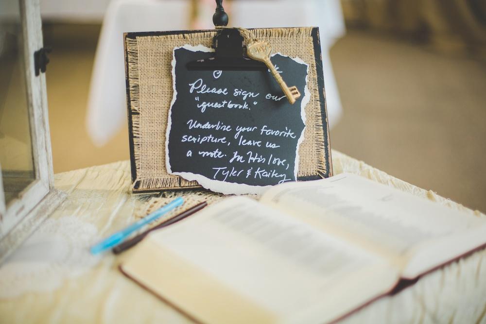 Louisville Wedding Photographer | Fall Wedding_0002.jpg