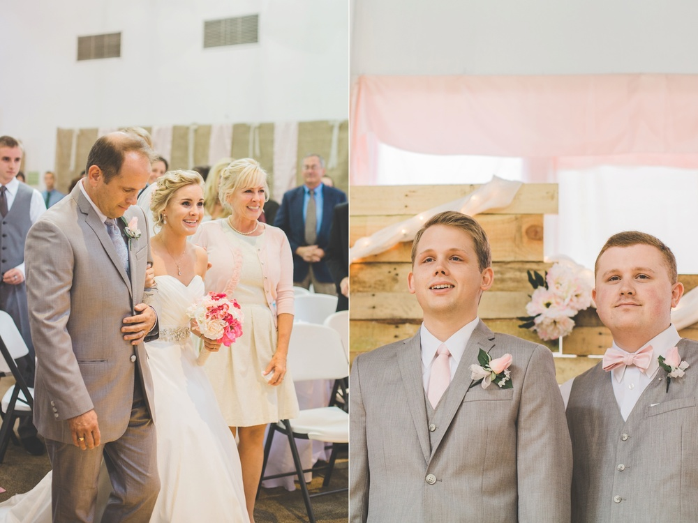 Louisville Wedding Photographer | Fall Wedding_0039.jpg