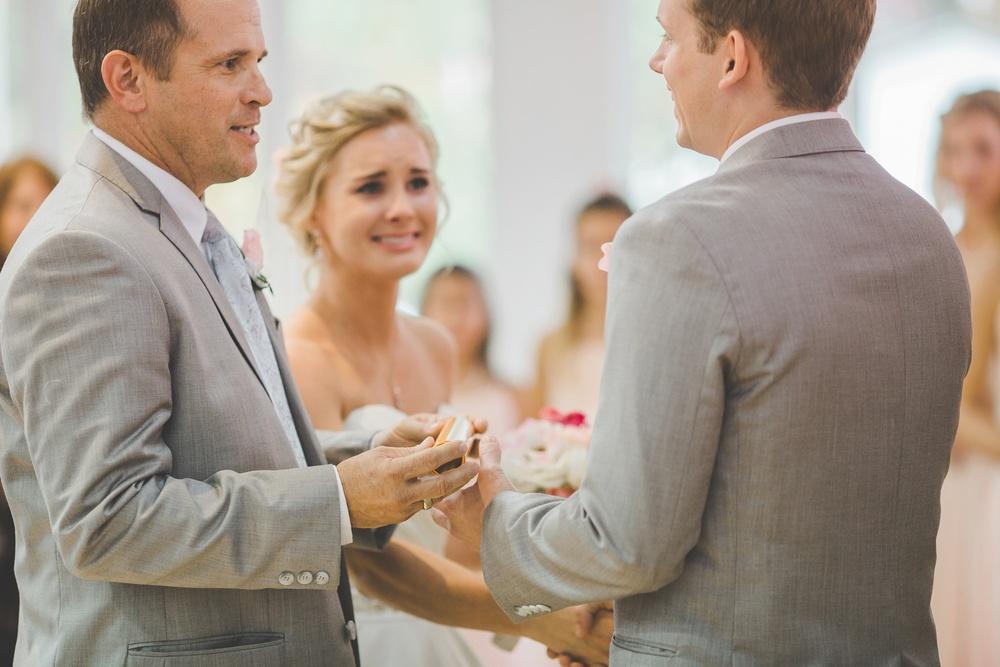 Louisville Wedding Photographer | Fall Wedding_0041.jpg
