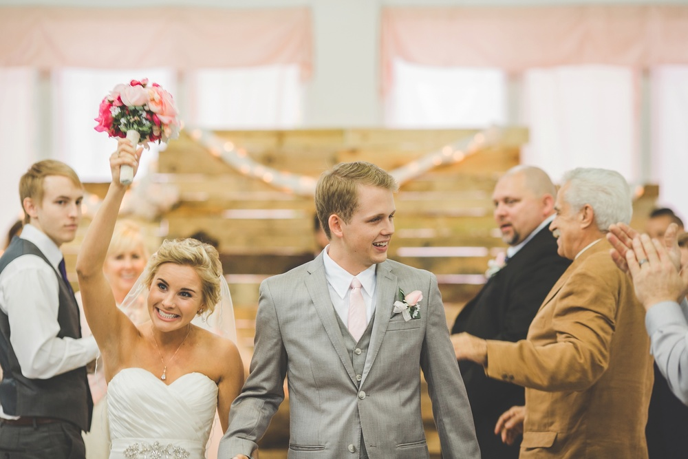 Louisville Wedding Photographer | Fall Wedding_0045.jpg