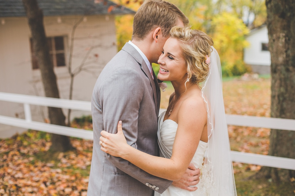 Louisville Wedding Photographer | Fall Wedding_0049.jpg
