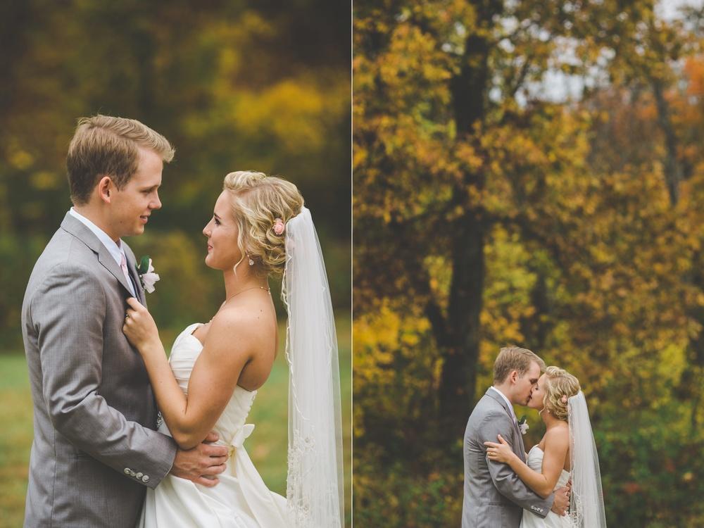 Louisville Wedding Photographer | Fall Wedding_0051.jpg