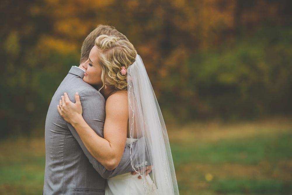 Louisville Wedding Photographer | Fall Wedding_0053.jpg