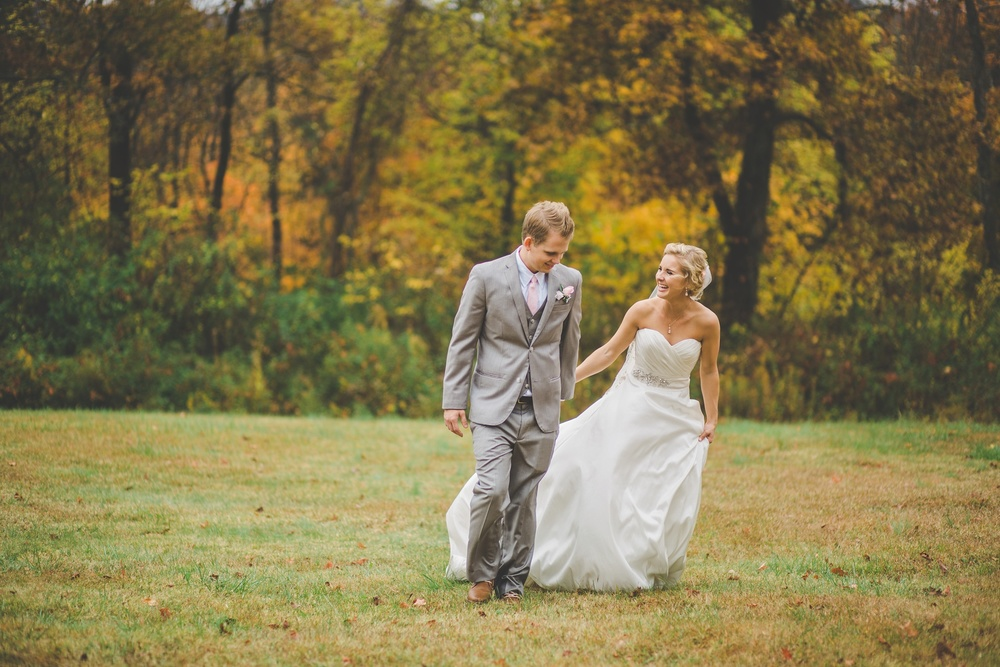 Louisville Wedding Photographer | Fall Wedding_0054.jpg