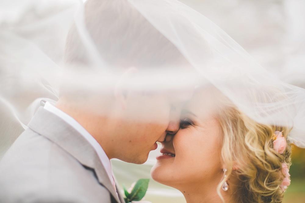 Louisville Wedding Photographer | Fall Wedding_0057.jpg