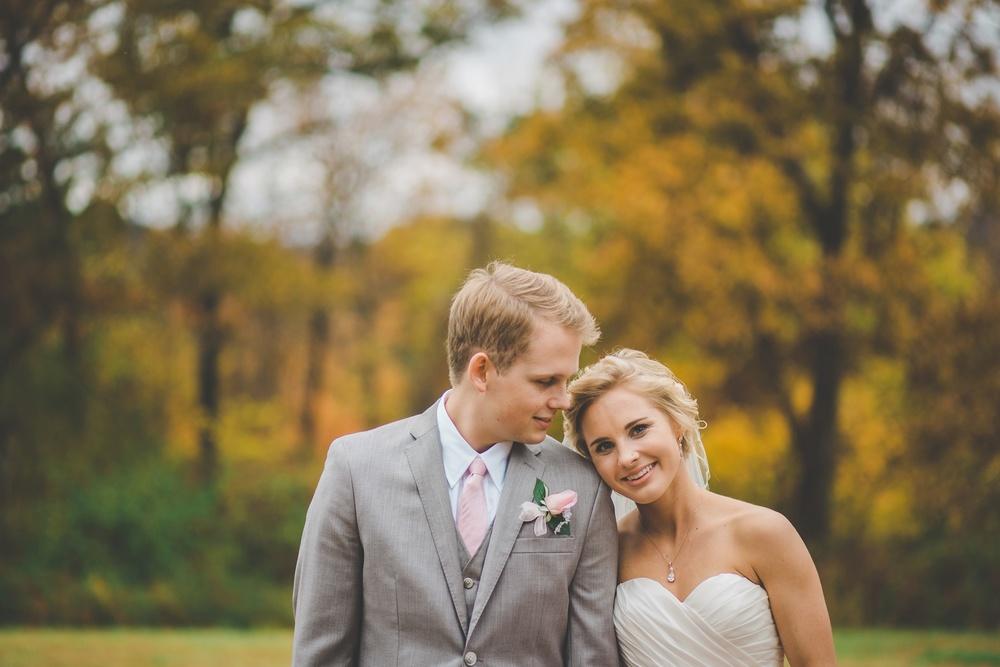 Louisville Wedding Photographer | Fall Wedding_0056.jpg