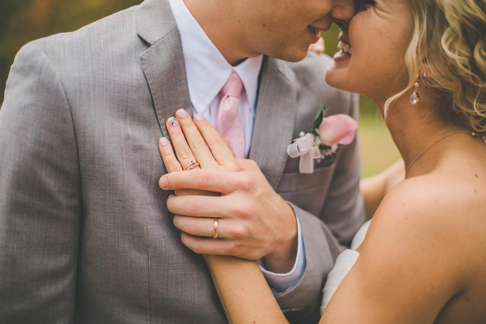 Louisville Wedding Photographer | Fall Wedding_0059.jpg