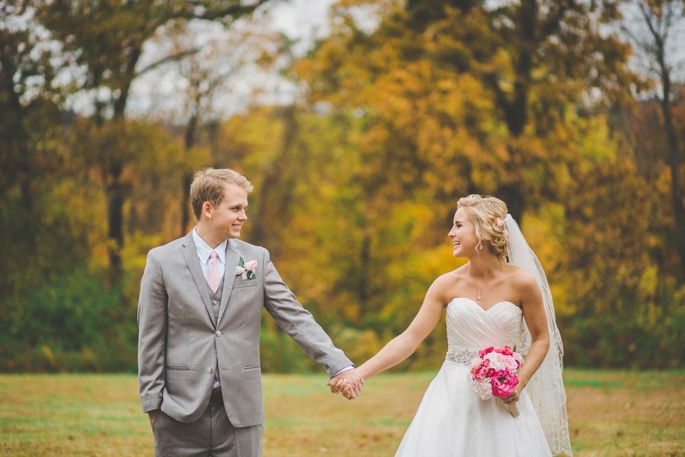 Louisville Wedding Photographer | Fall Wedding_0060.jpg