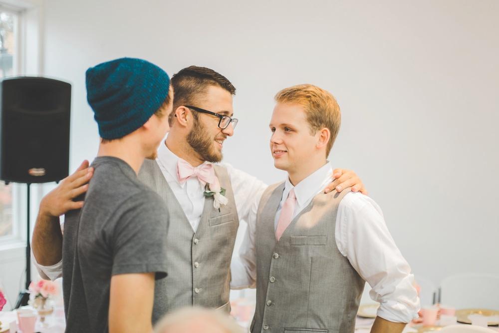 Louisville Wedding Photographer | Fall Wedding_0072.jpg