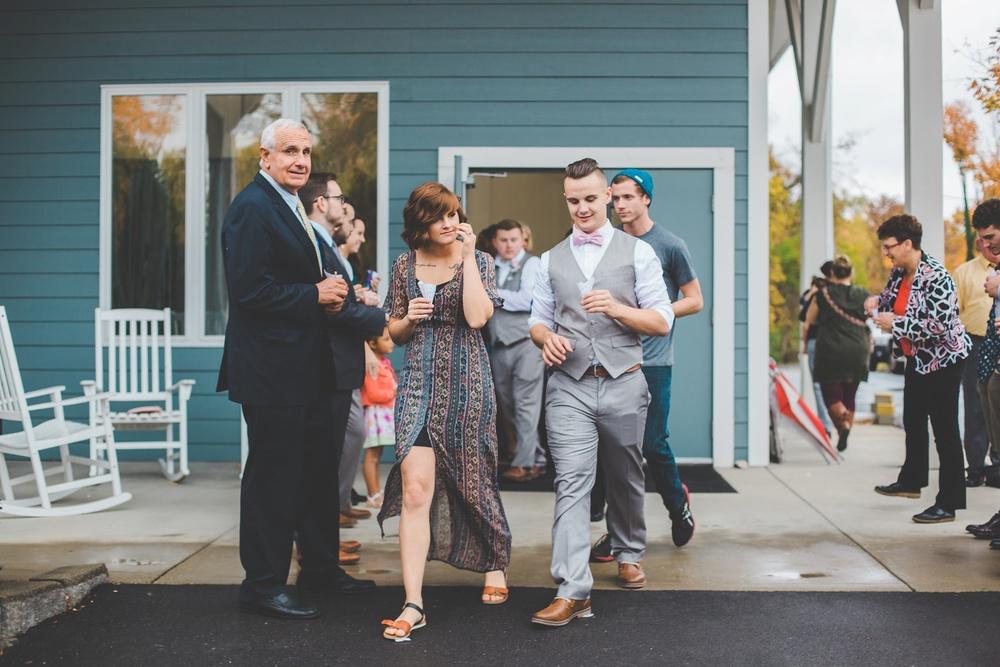 Louisville Wedding Photographer | Fall Wedding_0079.jpg