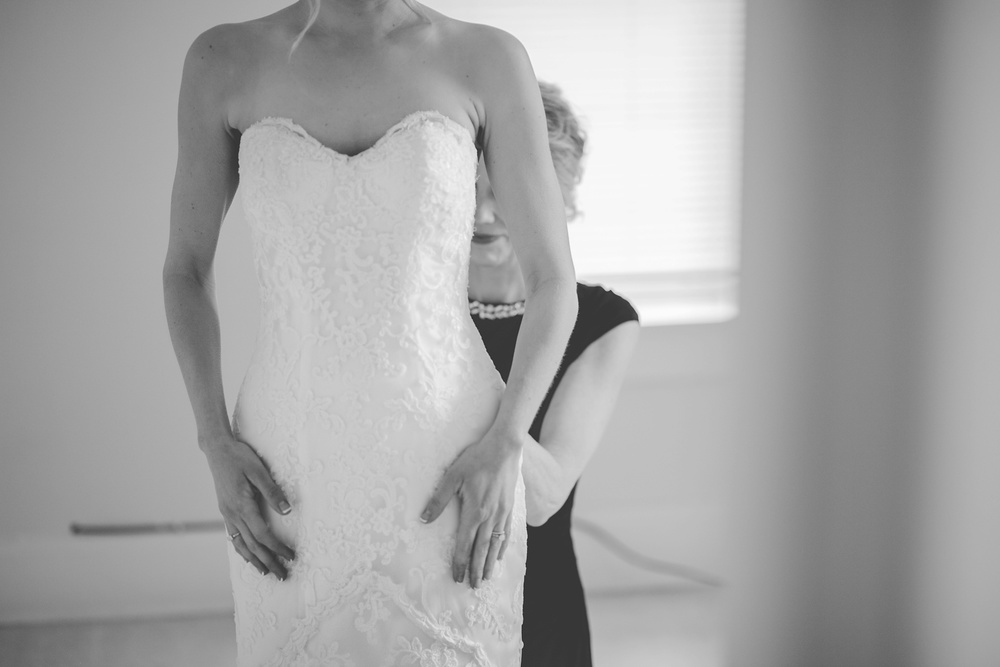 St. Louis Wedding Photographer | Chandler Rose Photography_0008.jpg