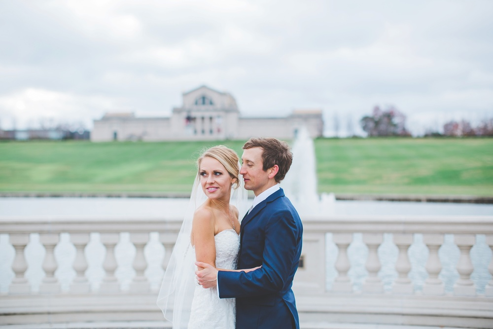 St. Louis Wedding Photographer | Chandler Rose Photography_0021.jpg