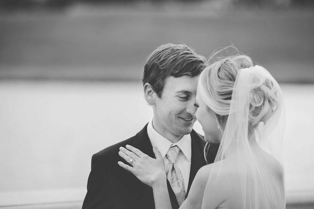 St. Louis Wedding Photographer | Chandler Rose Photography_0025.jpg