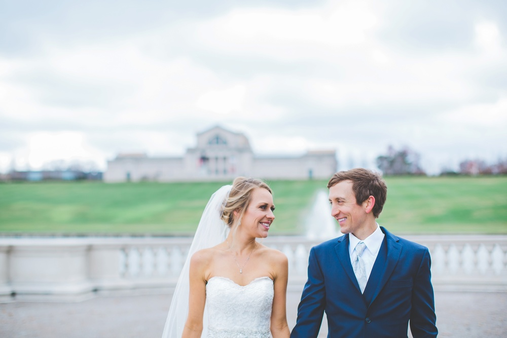 St. Louis Wedding Photographer | Chandler Rose Photography_0029.jpg