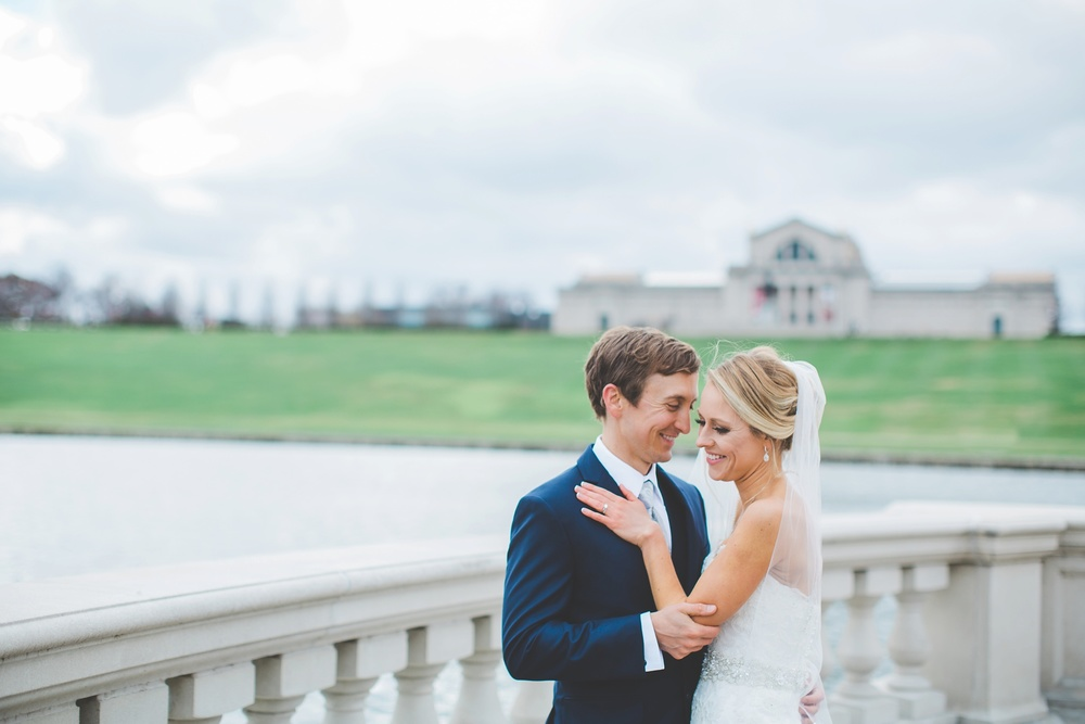 St. Louis Wedding Photographer | Chandler Rose Photography_0028.jpg