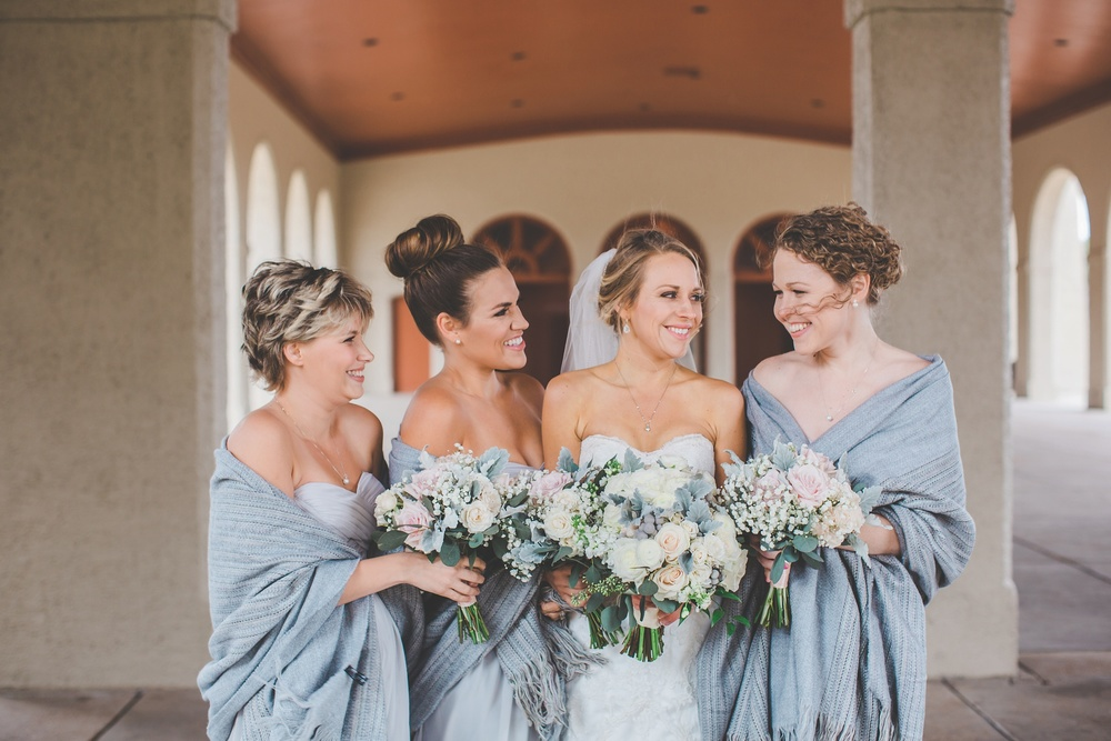 St. Louis Wedding Photographer | Chandler Rose Photography_0032.jpg