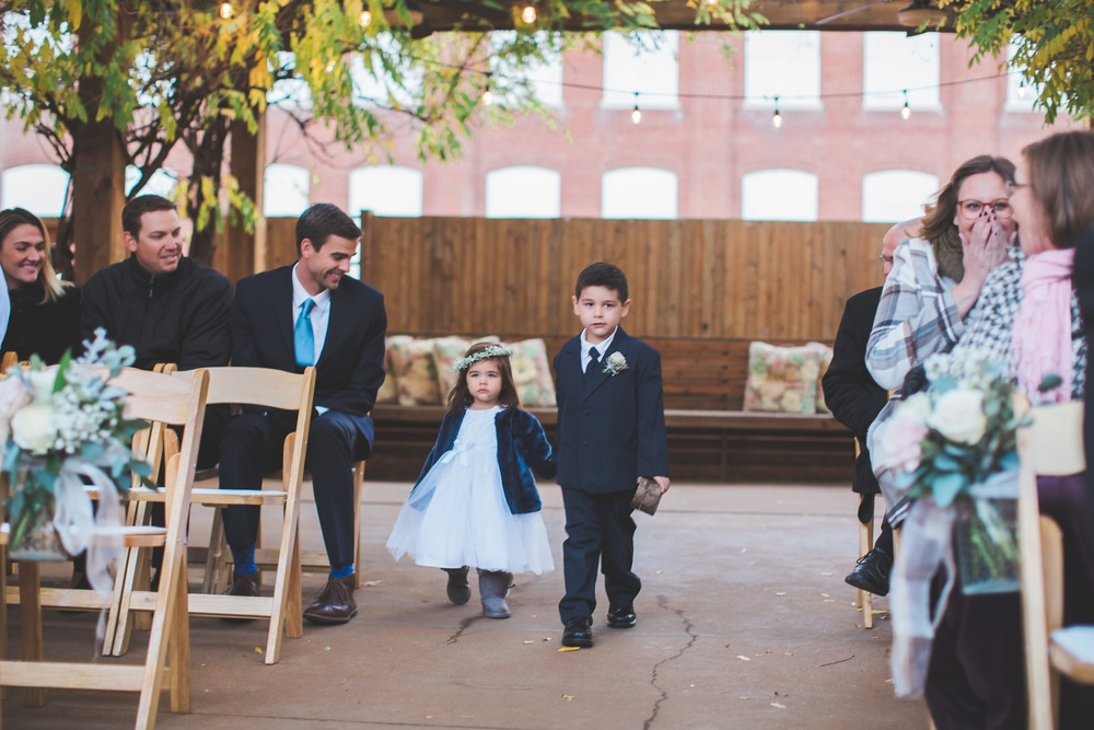 St. Louis Wedding Photographer | Chandler Rose Photography_0044.jpg