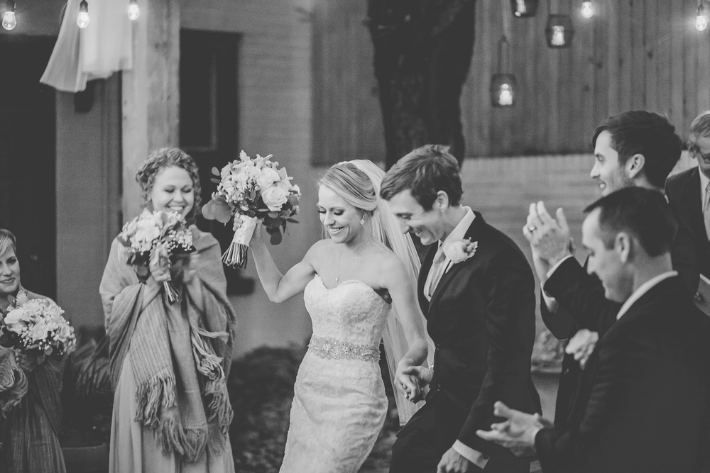 St. Louis Wedding Photographer | Chandler Rose Photography_0055.jpg